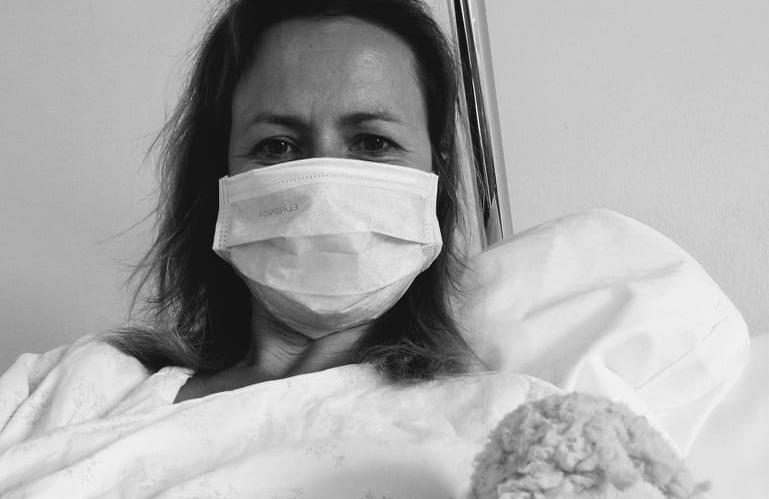 Izgorelost – rak današnjega časa