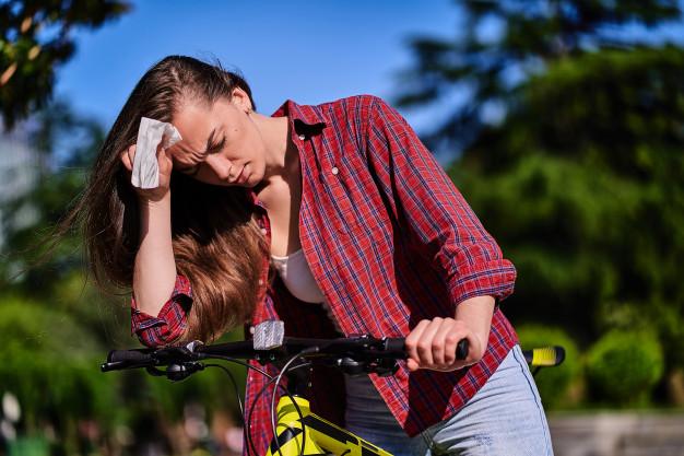 O izgorelosti in kako k njej prispevajo odnosi